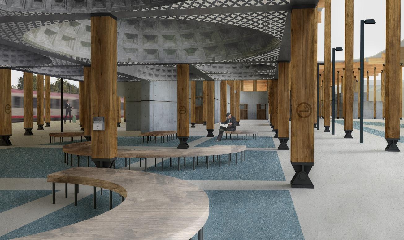 32_smokinghouse_hotel_kebab_anastasiia_oksiukovska_2017_unili_ma_thesis