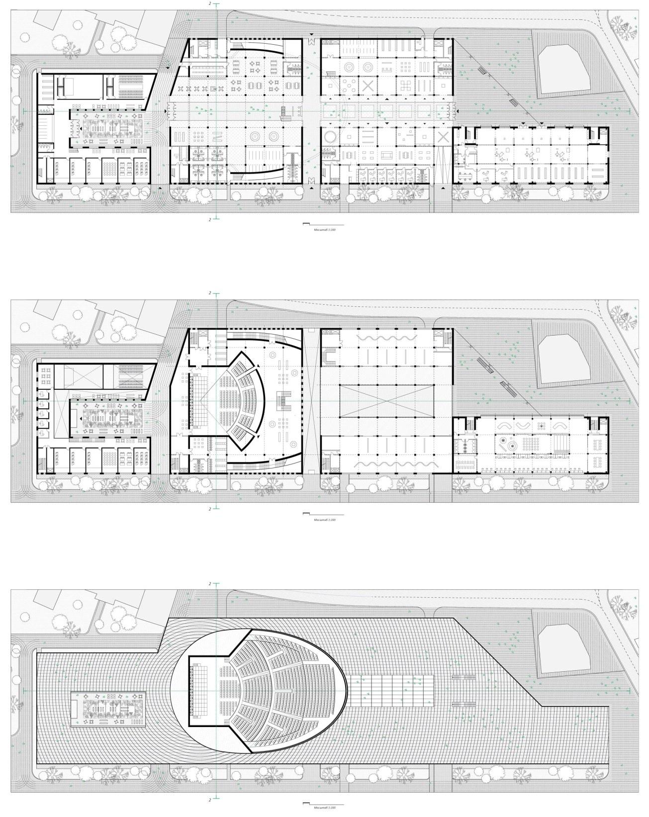 Diploma_MoscowInstituteofArchitecture_JuliaKhomutskaya_Student4