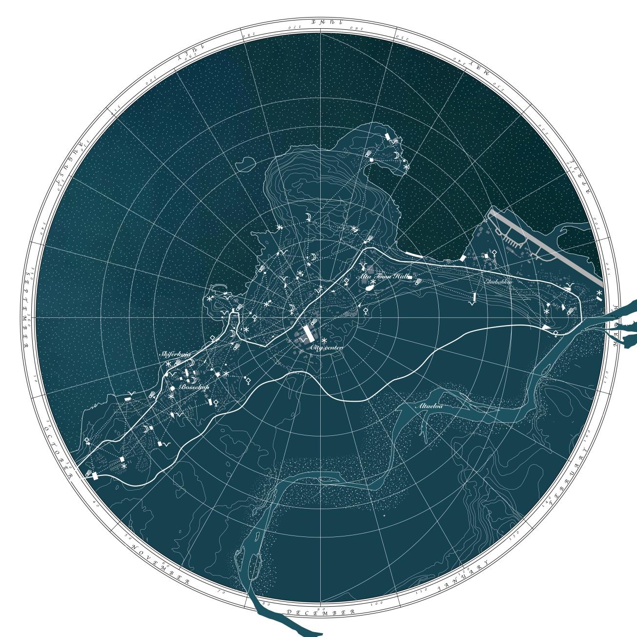 fabulism_alta_map
