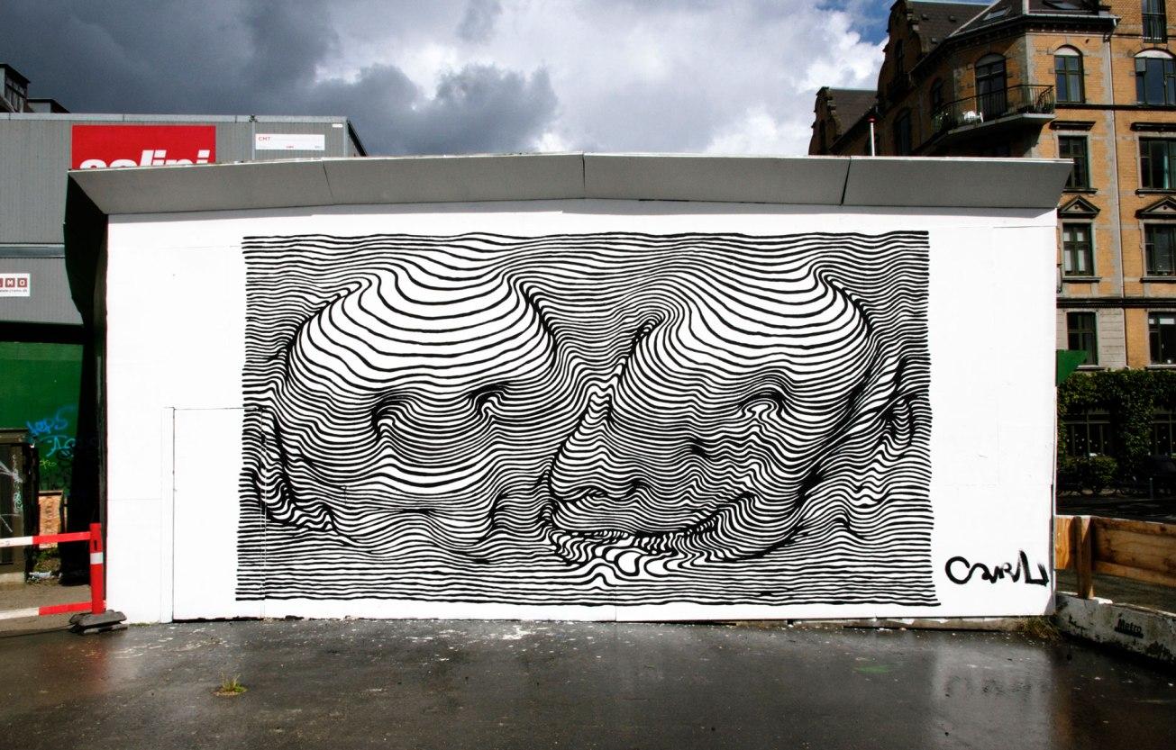 Seismic_Mural_2014_Carl_Krull_foto_by_Henrik_Haven