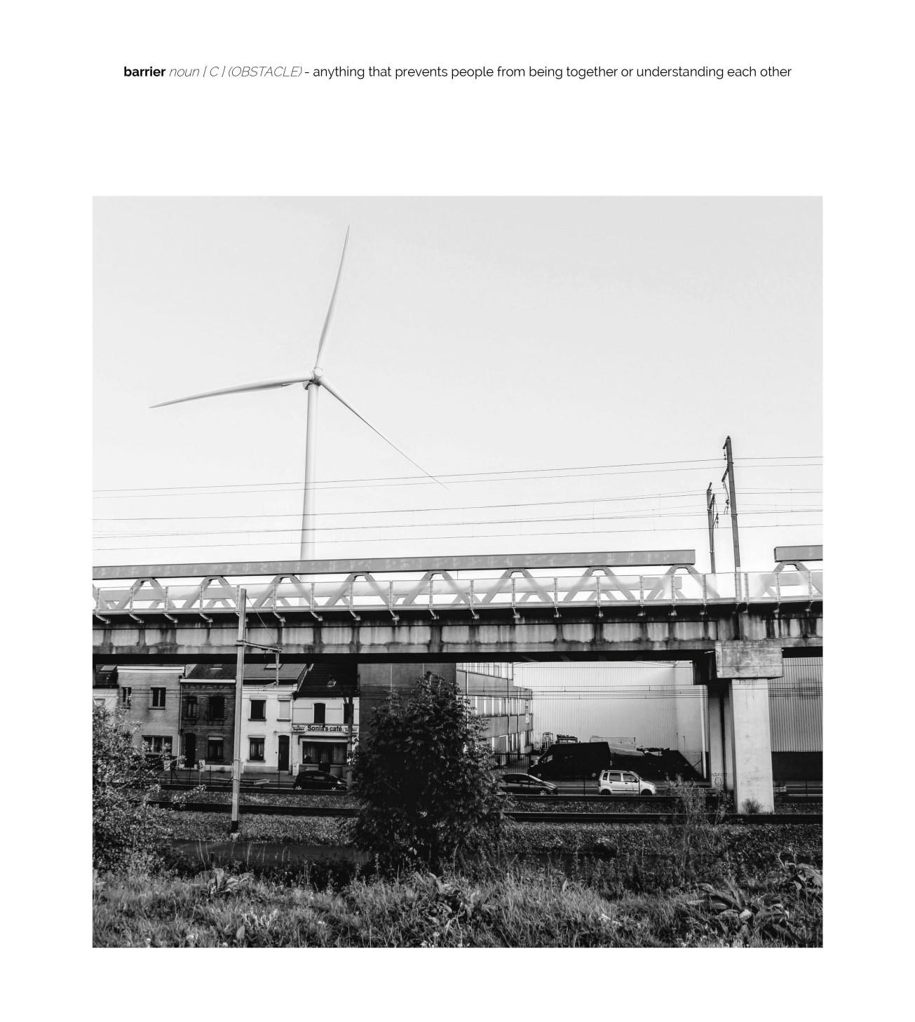 Atlas of Unexpected Spaces for Collectivity_Tomasz Bulczak_1st year_KU Leuven_15