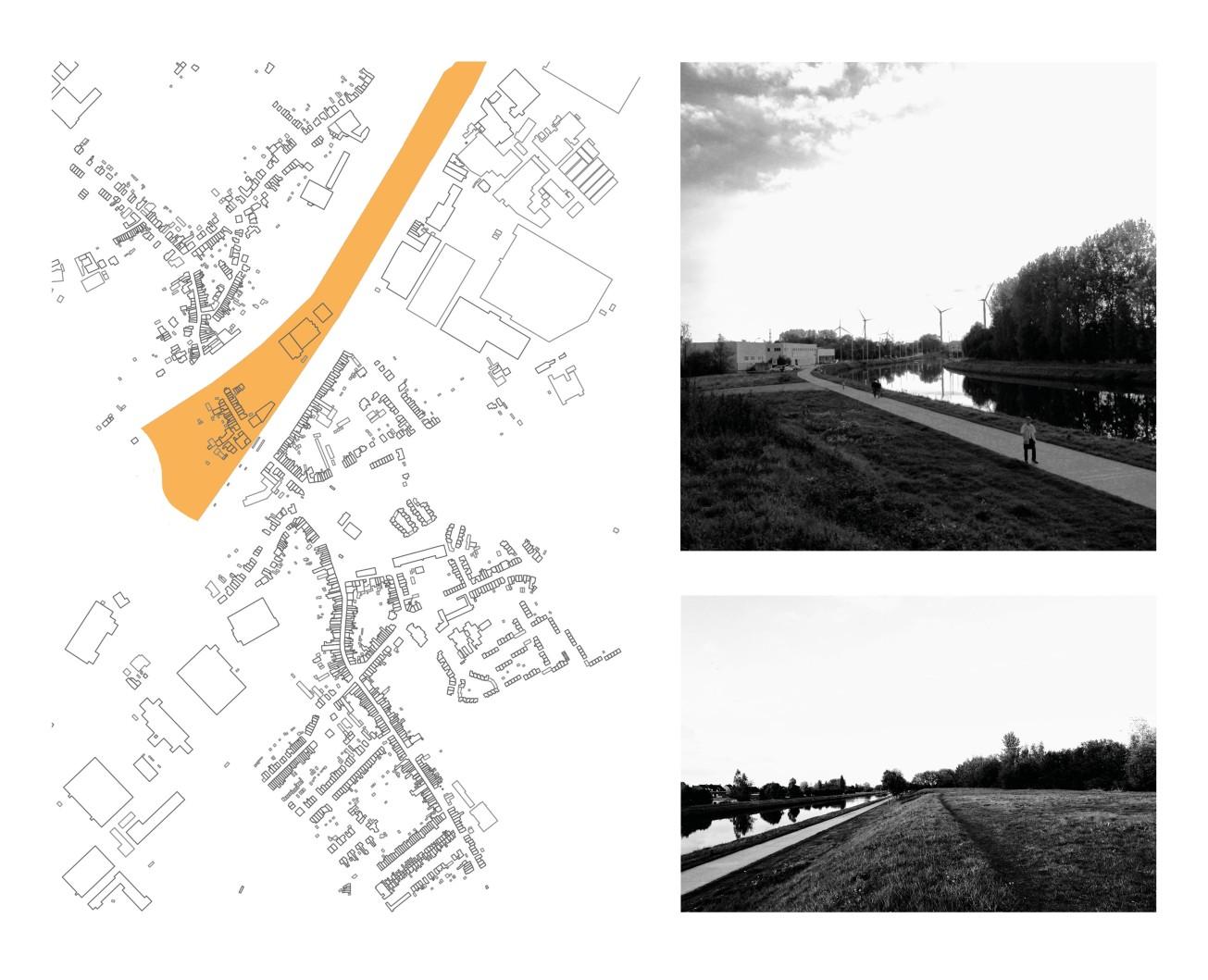 Atlas of Unexpected Spaces for Collectivity_Tomasz Bulczak_1st year_KU Leuven_19