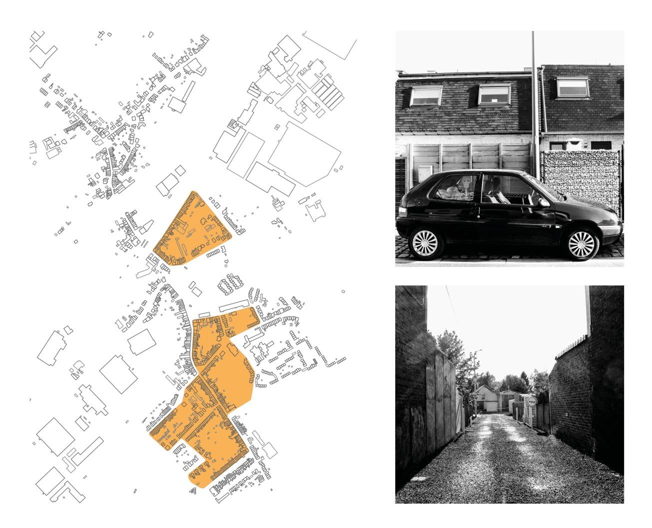 Atlas of Unexpected Spaces for Collectivity_Tomasz Bulczak_1st year_KU Leuven_20