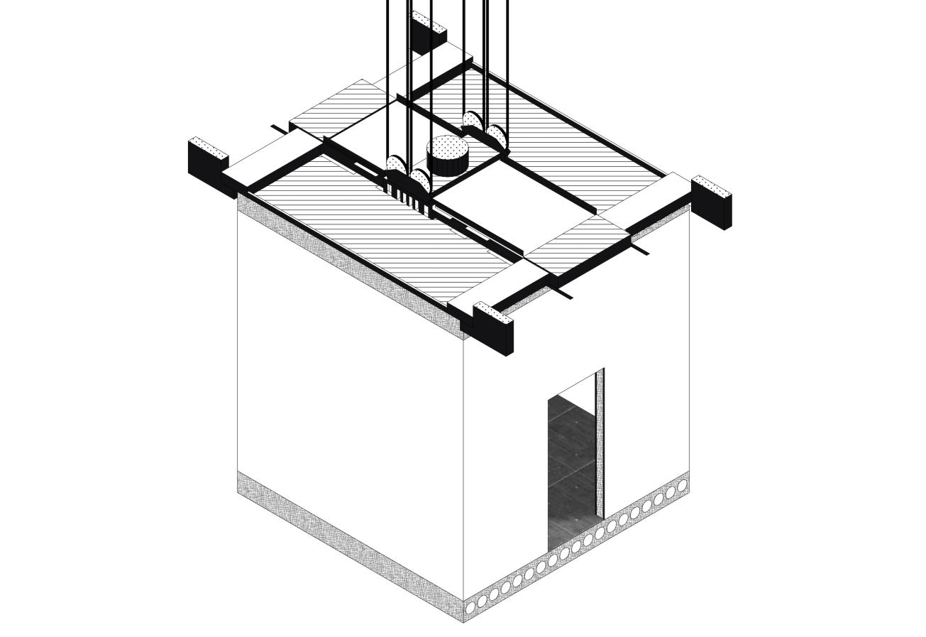 Technical Module