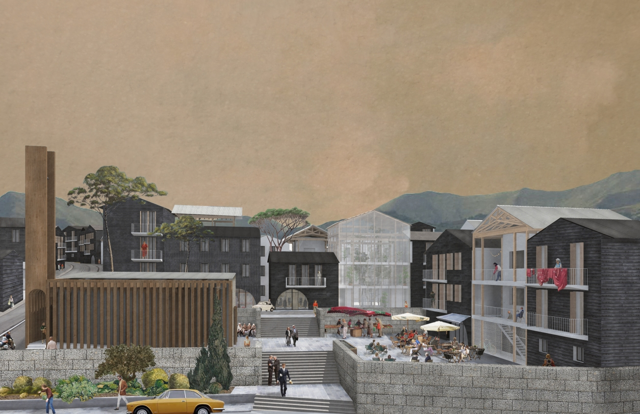 View 04_Chevalier:Crouan_Final Project_ENSAPVS