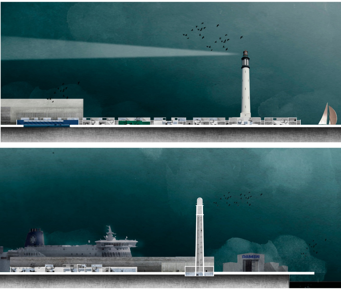 8_Marine_Fayollas_by-the-lighthouse_sections