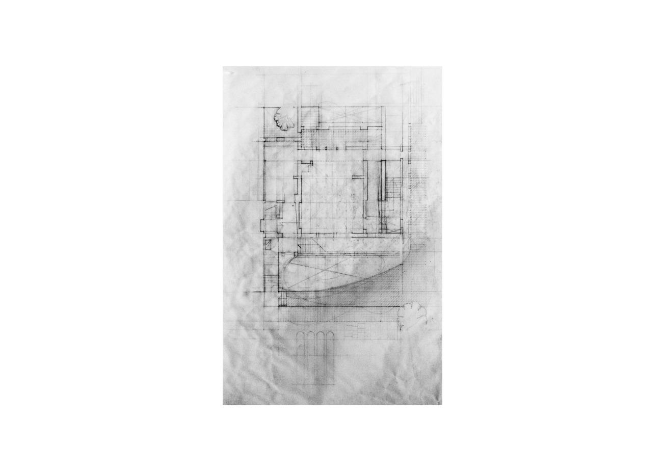 design_process15