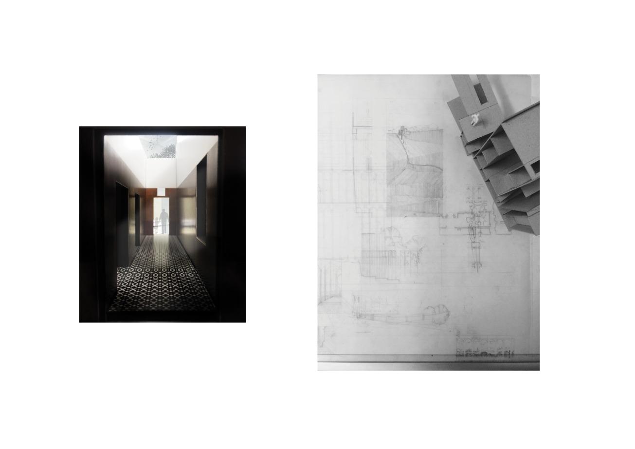 design_process6