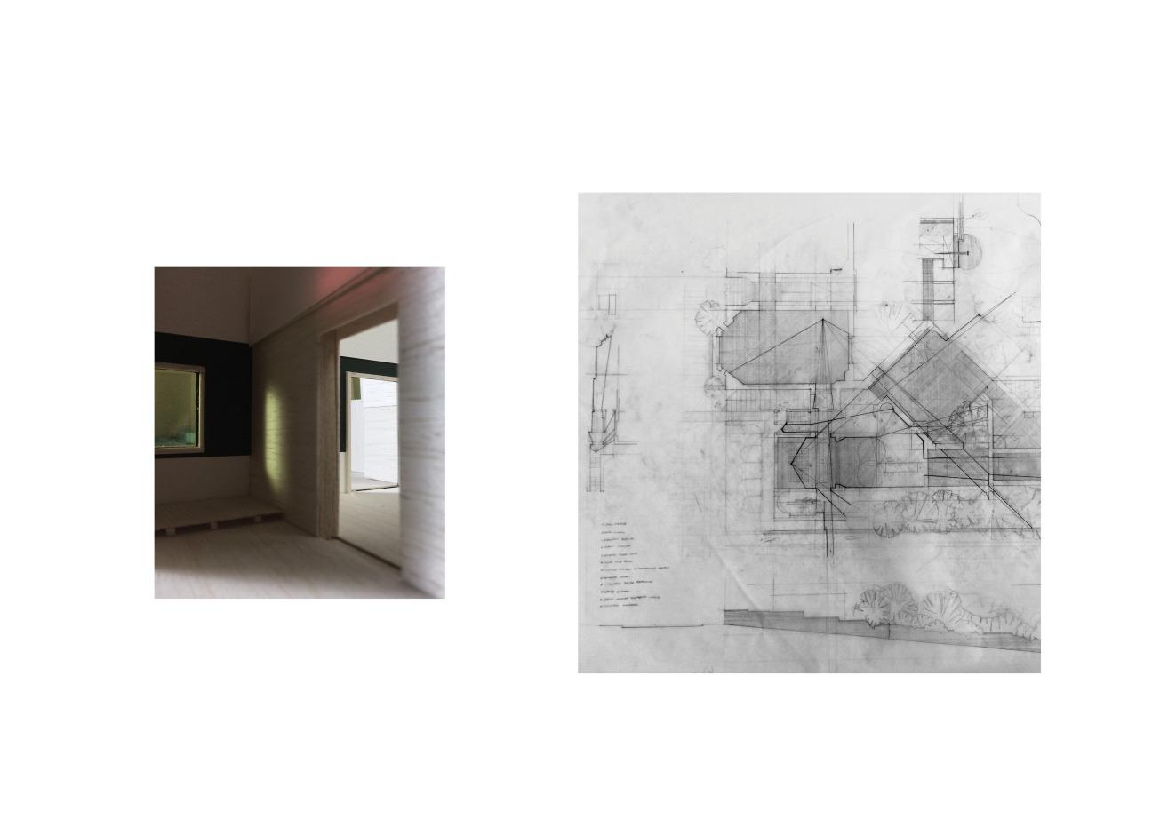 design_process7