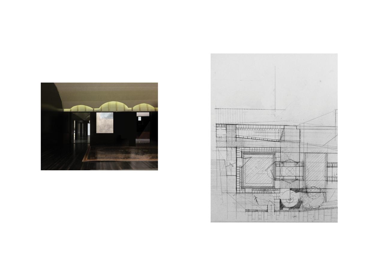 design_process8