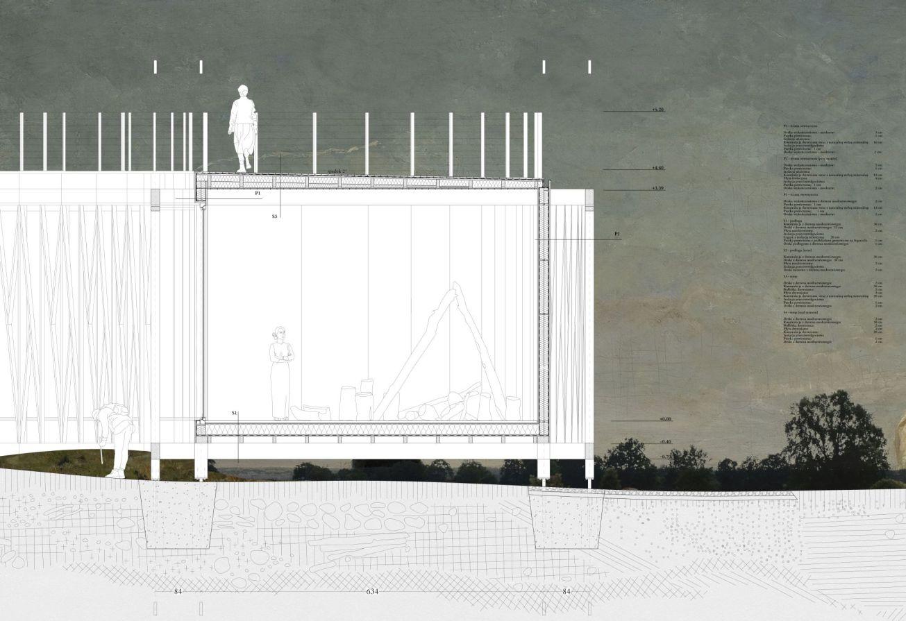Memory of the Landscape, Kinga Lukasinska,W roclaw University of Technology (010)